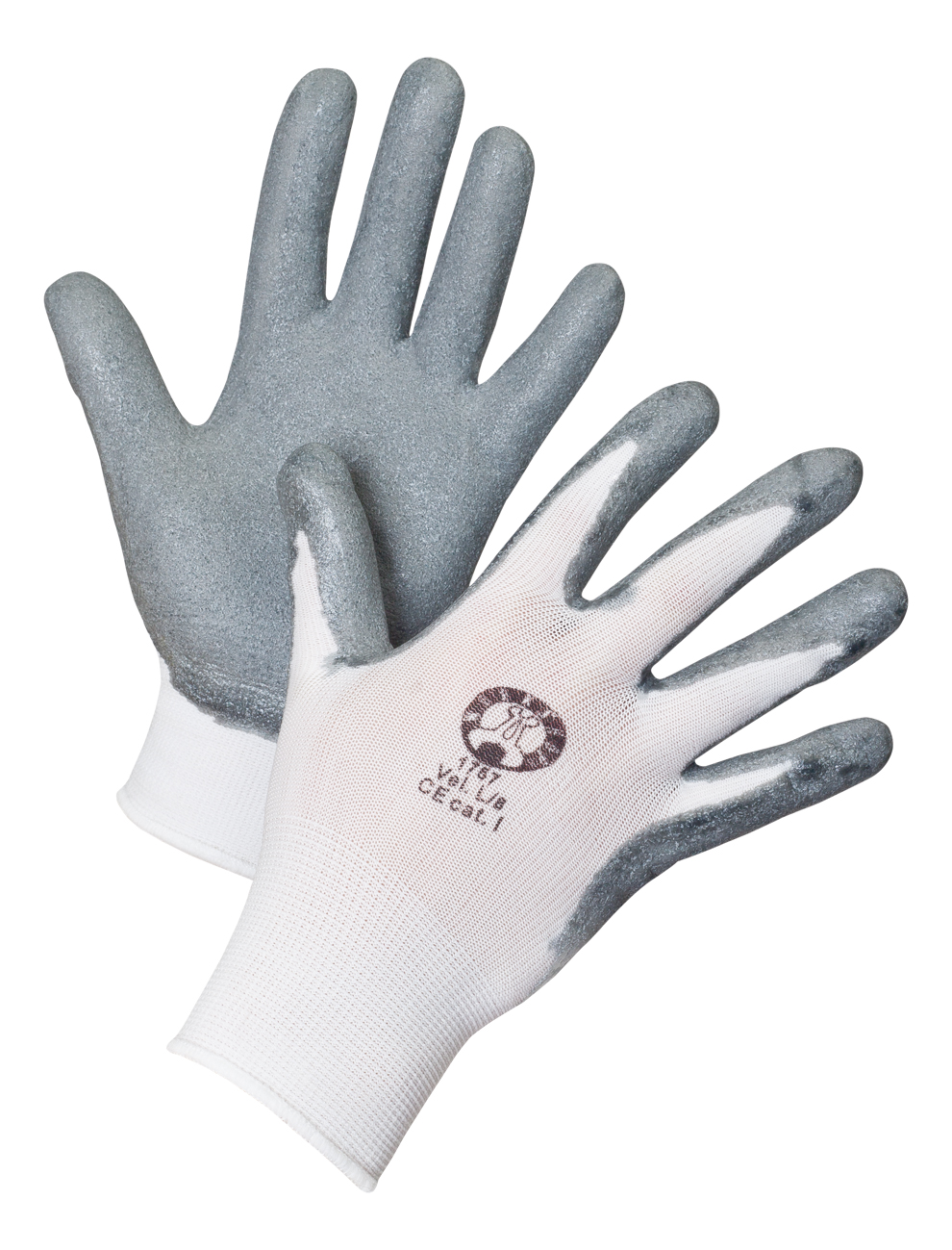 AERO Gloves NitroFoam Optimal 1757