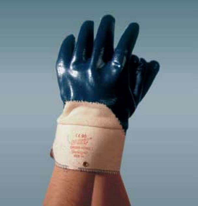 AERO Gobi Cover Gloves 1618