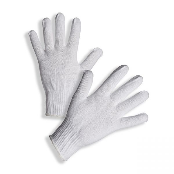 PD-96 Knitted Gloves