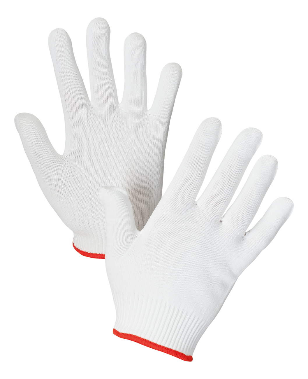 AERO Gloves SoftKnit 1329