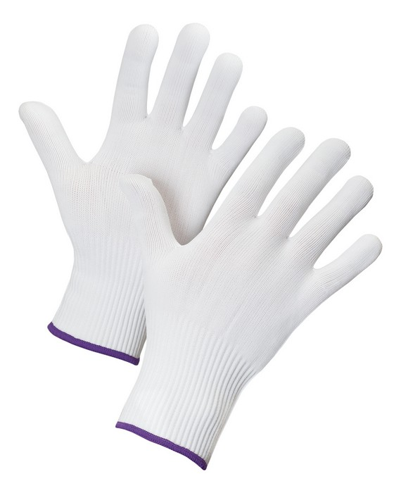 AERO Gloves SoftKnit Optimal 1339