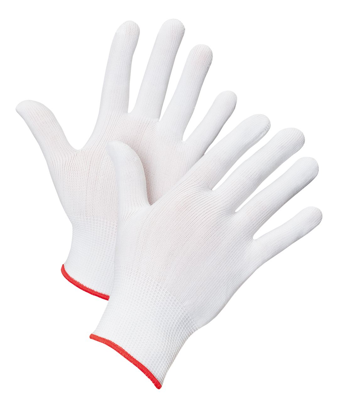 AERO Gloves BaseKnit Optimal 1966