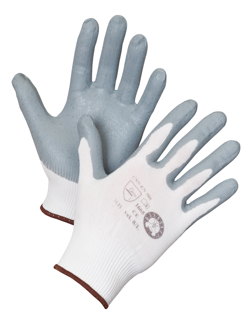 AERO Gloves NitroFoam 1665