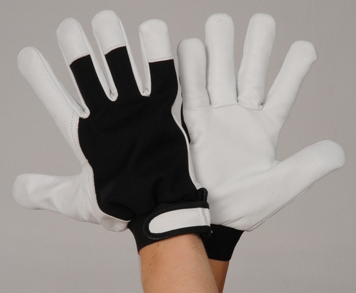 AERO Technik Winter Combined Gloves 1060
