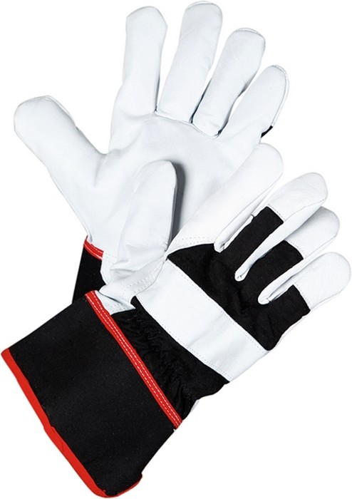 AERO Superior Parrot Winter Combined Gloves 1070
