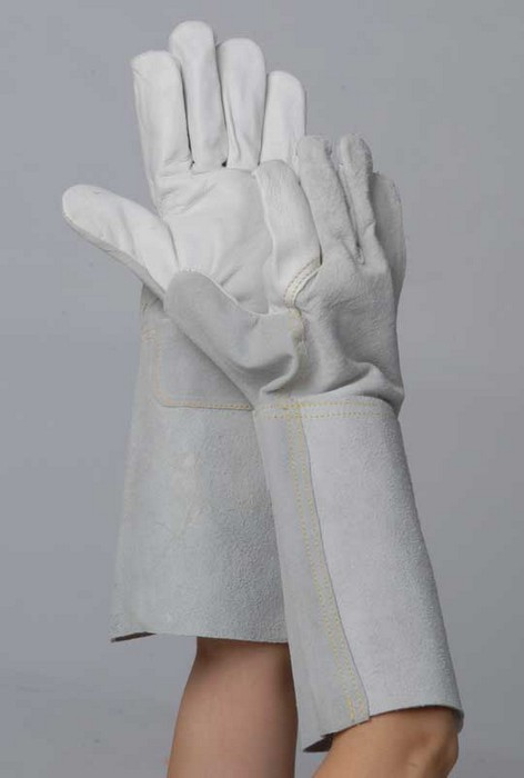 AERO Long Gloves 1211