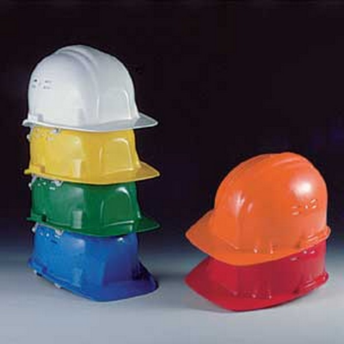 Industrial safety helmets 8004