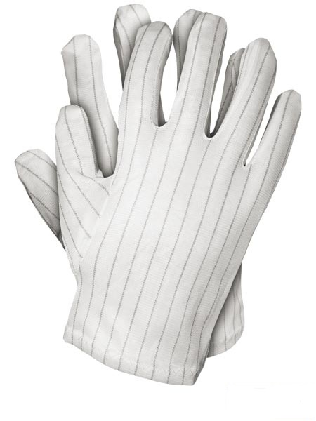 RSTYLON Nylon Gloves