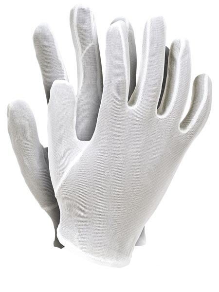 RNYLON Nylon Gloves