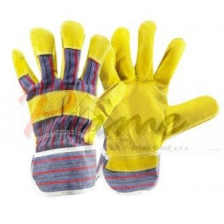 AERO Standard Combined Gloves 1001
