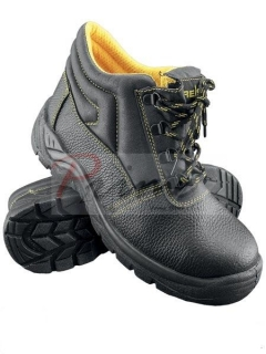 RAW Basic SB/S1 Safety Boots