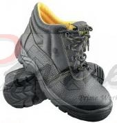 RAW Basic S3 Safety Boots